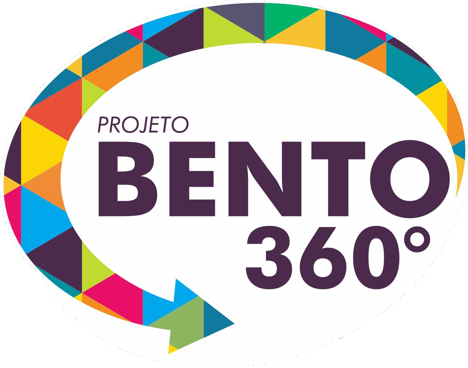 Bento 360